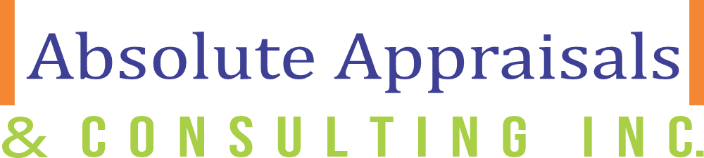 Absolute Appraisals & Consulting Inc. logo