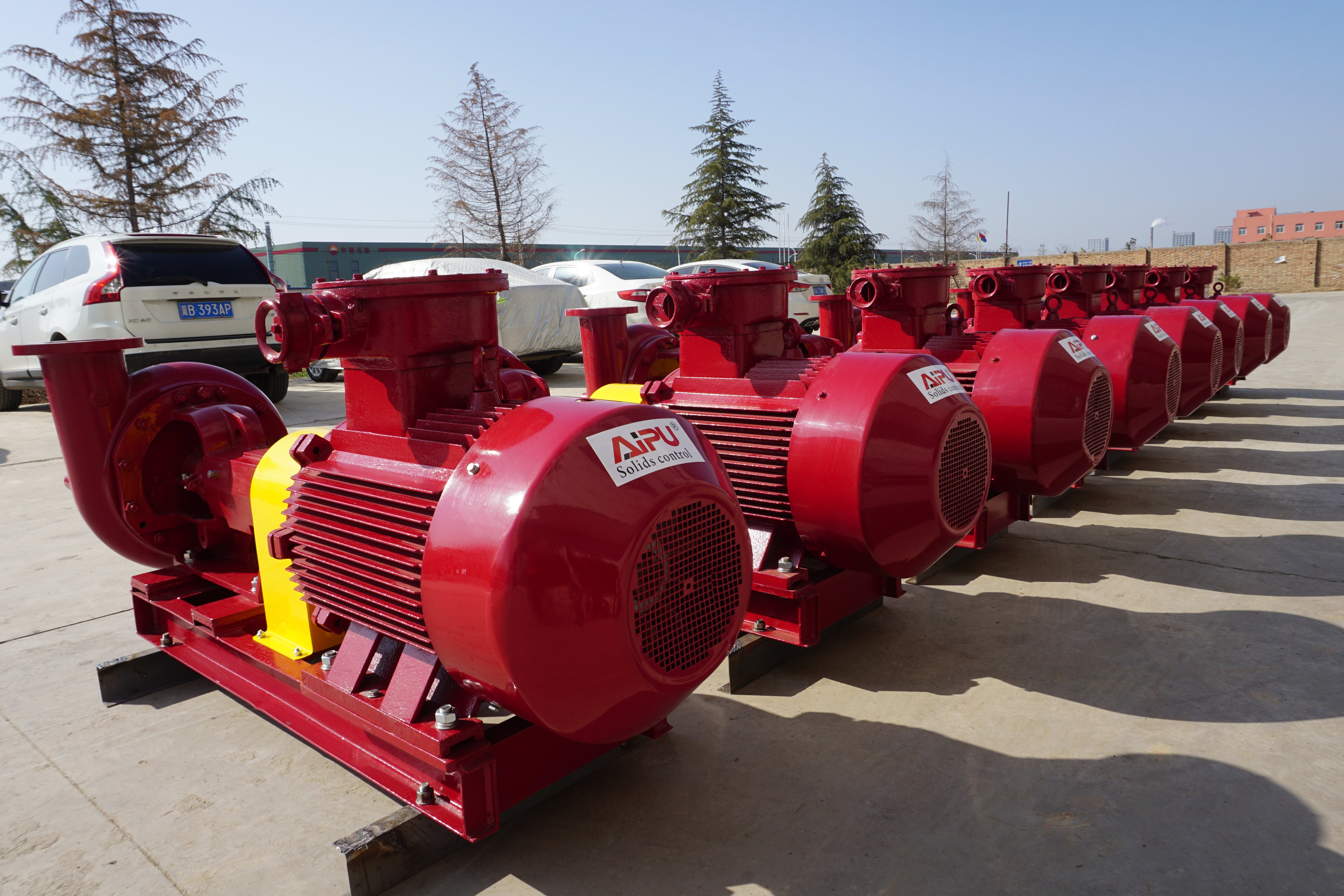 machinery equipment appraisal              oakville